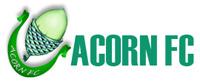 Acorn Football Club